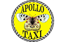 taxiapollo